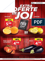 Extra-oferte-De-joi-21-–-27.11.2019-01.pdf