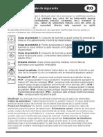Bezpecnostni_pokyny_RO.pdf