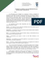 Circular uso Gsuite (1).pdf