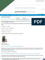 Impresoras HP DeskJet 2600 - Errores de cartuchos de tinta _ Soporte al cliente de HP®