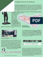2011_03_21_16_24_46.pdf