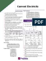 0e3a0ecd-0c36-4c25-b504-b39069a6faec.pdf