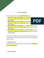 partnership-deed-format.doc