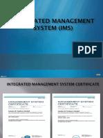 OHSAS - 18001_Training.ppt