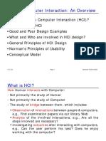 Best2.pdf