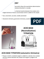 acid-base titration1.pdf