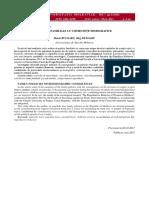 01.rezumat_103.pdf
