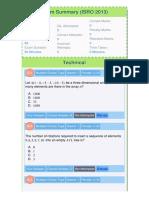 ISRO2013.pdf