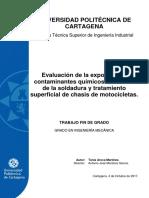 tfg-aro-eva.pdf
