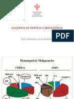 sobape_joseHenrique_leucemias