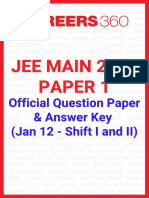 JEE-Main-2019-Paper-1-Official-Answer-Key-January-12.pdf