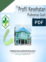 SURVEY AKREDITAS.PROFIL..pdf
