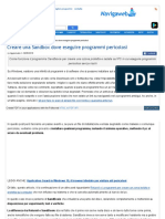 SANDBOXIE- UTILITA' NBNBNB.pdf