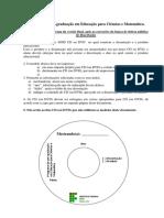Modelo-etiqueta e Capa de DVD-CD (.Doc 107 Kb) (2)