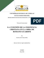 Persona en Guardini.pdf