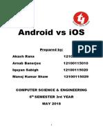 Report 2.pdf