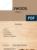 plywood manufacturing process.pptx
