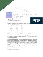 [TEQ] 12-13 1S Teste 1