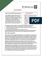 ECCD-factsheet-final.pdf