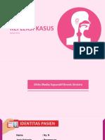 RSUD Sayang Rakyat 28  september (1).pptx