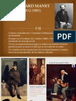 Manet (Sara).pdf