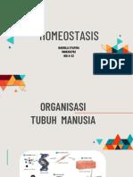 DK 3_Homeostasis_Nadhila Syafira_IBD A22 (2).pdf