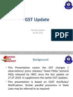 GST-an_update_030819.pdf