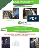 1 Assemblage tube plaque.pdf