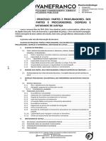Apostila 05 - Sujeitos do processo (1).pdf