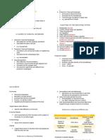 encorine system.docx