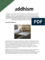 Buddhism.docx