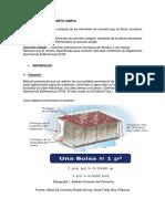 OBRAS DE CONCRETO SIMPLE.docx