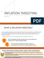 Inflation_targeting_group_8_final