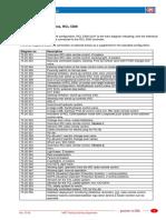 07-08, survey, electric diagrams, rcl 5300