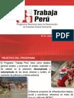 Panel_Programa_Trabaja_Peru_MTEP.pdf