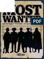 All About History Most Wanted.pdf