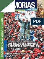 La actividad física indígena venezolana. Visión de los cronistas españoles.pdf