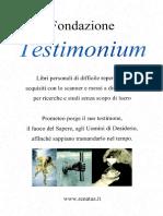 le_forestier_rene_la_massoneria_occultistica_del_.pdf