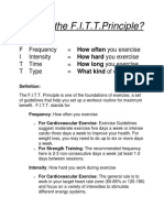 SMS-What-is-the-FITT-Principle-1.pdf