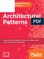 Architectural Patterns_ Uncover essential patterns in the most indispensable realm of enterprise architecture ( PDFDrive.com ).pdf