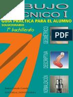Soluciones cuaderno dibujo.pdf