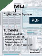 EMU 0404_Tutorial_(FR).pdf