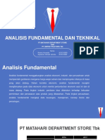 Analisis Fundamental Dan Teknikal Ppt.docx