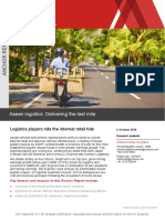 Asean-logistics-Delivering-the-last-mile.pdf