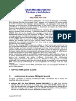 SMS_EFORT(1).pdf