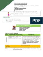 SESION NOTICIA AGUA.docx