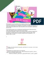 Proyecto Desfile de Mascotas.docx