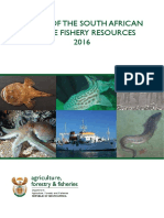 STATUS OF THE SOUTH AFRICAN MARINE FISHERY RESOURCES 2016.pdf