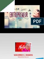 famous-entrepreneur.pptx