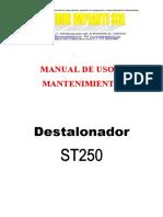 Stallonatore _Destalonator_ ST 250 -04.pdf